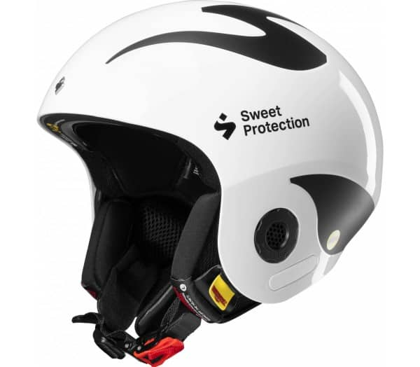 SWEET PROTECTION Volata MIPS Skidhjälm - 1