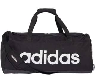 adidas Lin Men Shoulder Bag