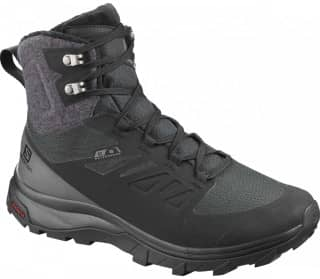 Outblast Ts Cswp Women Winter Shoes