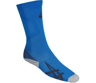 ASICS Compression Compression Socks
