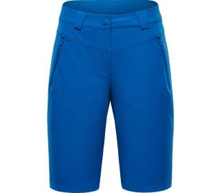 BLACKYAK Cordura Dames Functionele Shorts