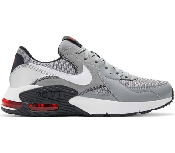 NIKE SPORTSWEAR Air Max Excee Men Sneakers - 1