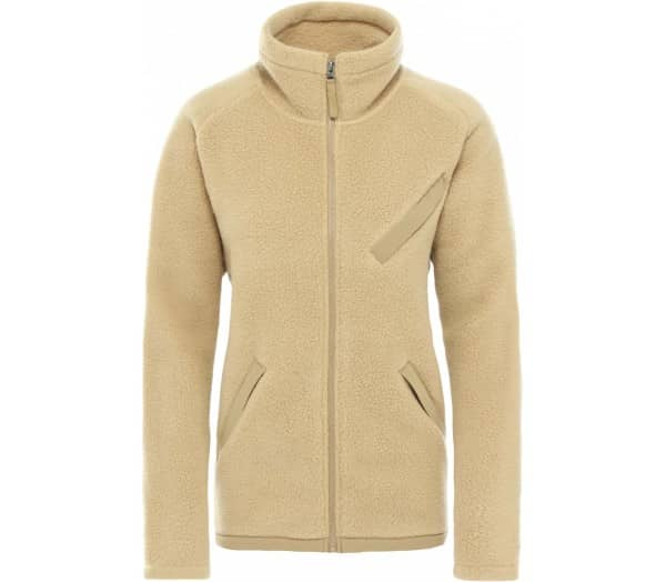 THE NORTH FACE Cragmont Men Jacket - 1