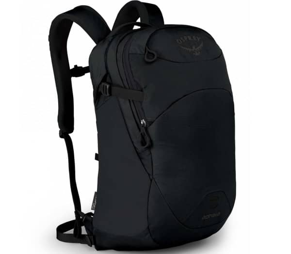 OSPREY Aphelia Backpack - 1