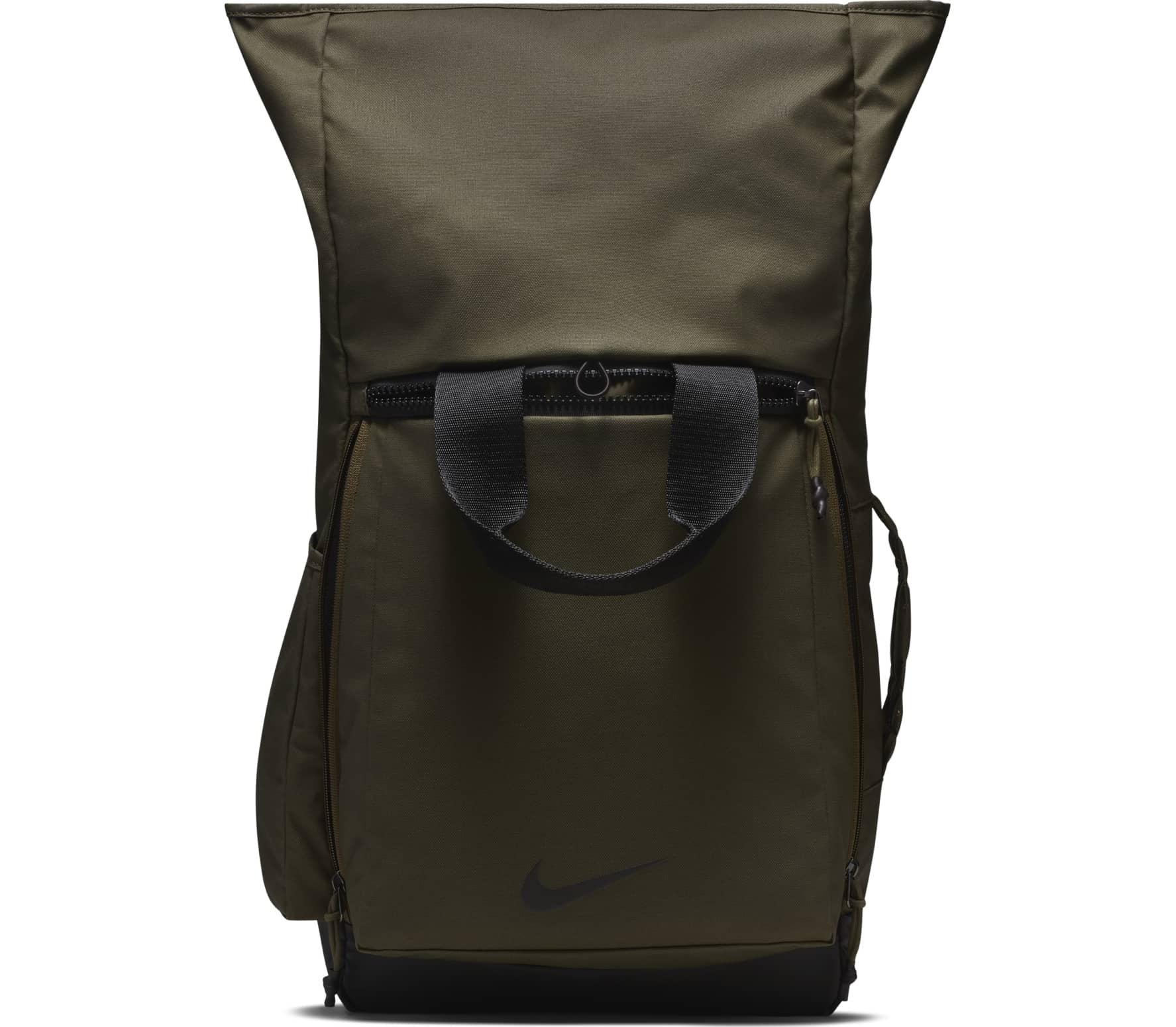 Nike - Vapor Energy 2.0 Unisex training bag (brown)