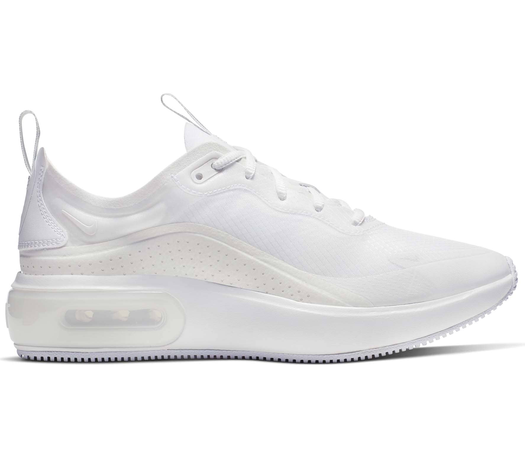 air max dia heren