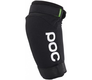Joint VPD 2.0 Elbow Unisex