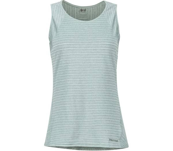 MARMOT Ellie Damen Tank Top - 1