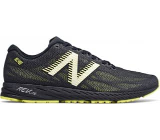 M1400 D Men Running Shoes