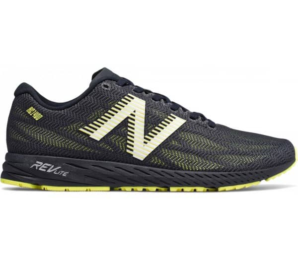 NEW BALANCE M1400 D Men Running Shoes  - 1