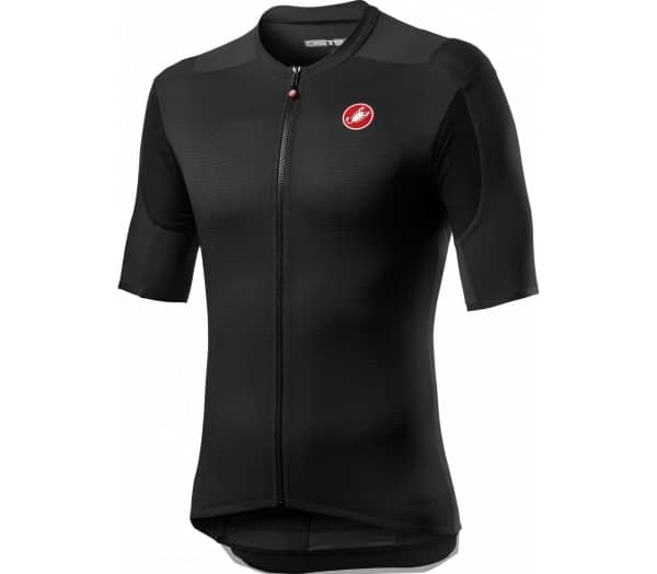 CASTELLI Superleggera 2 Men Jersey - 1
