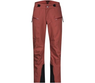 Stranda Insulated Women