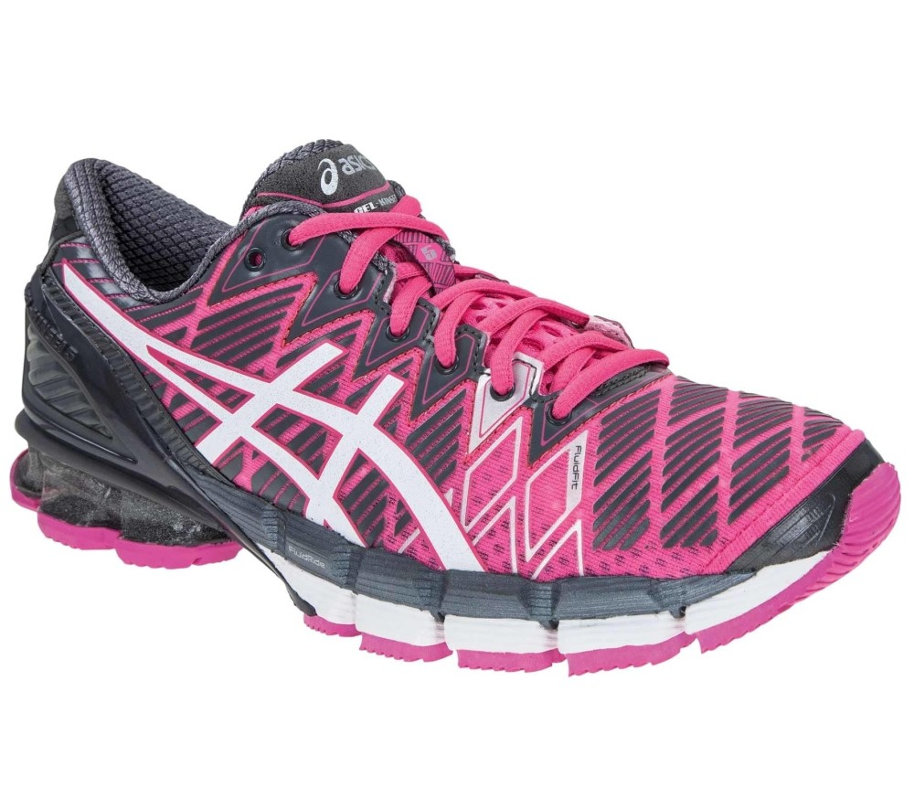 ASICS Gel-Kinsei 5 women's running shoes Damen