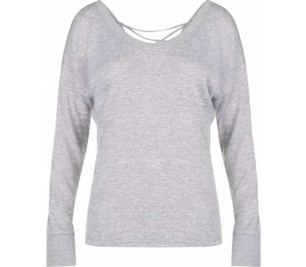 LORNA JANE Marcy Women Long Sleeve - 1