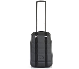 Douchebags The Aviator 40L Travel Bag