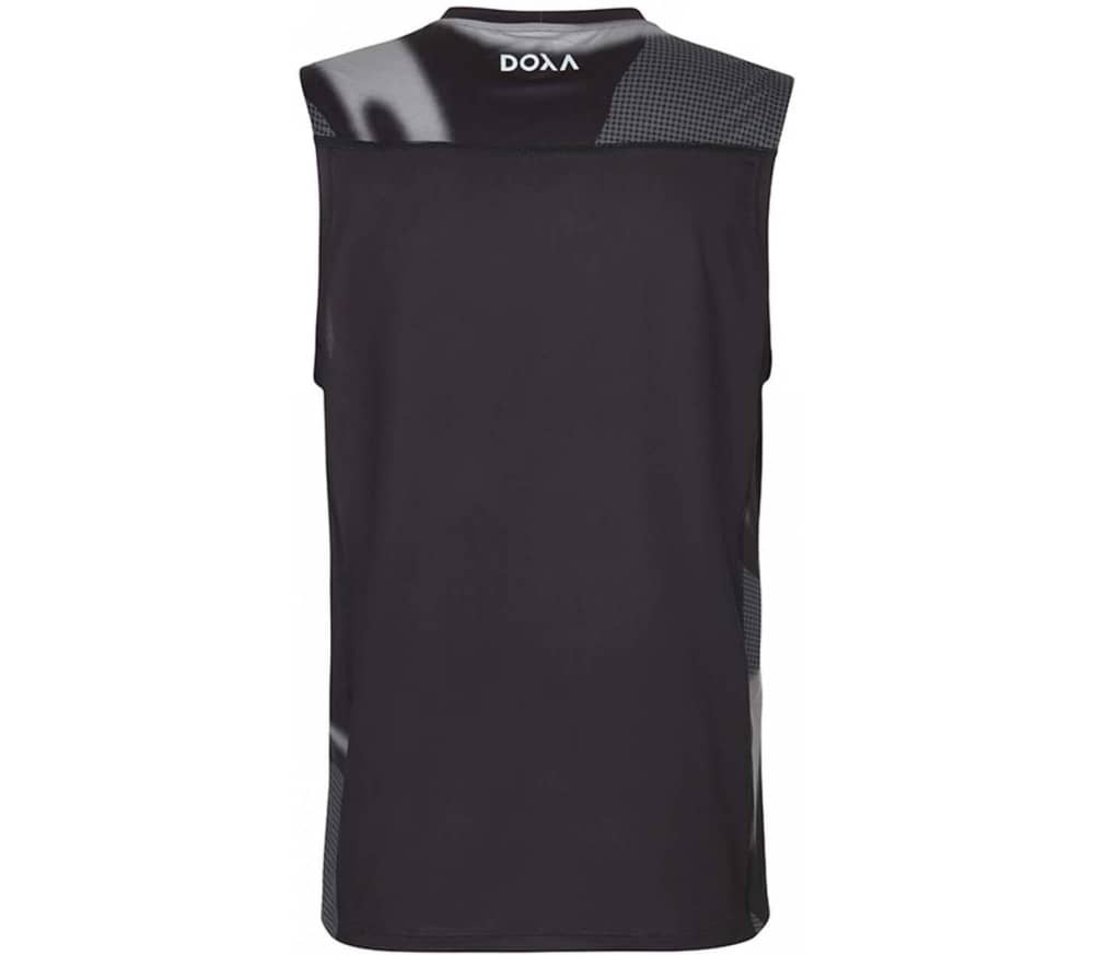 Spike Transitions Men Tank Top