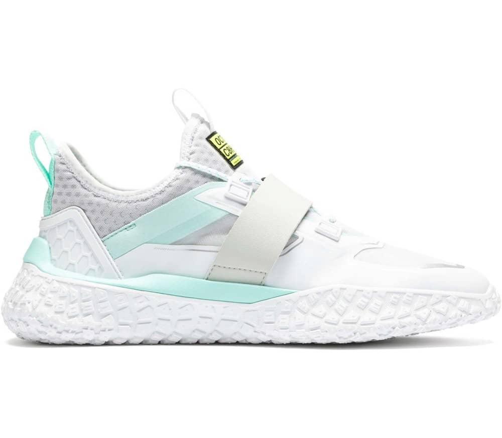 Hi Octn Robotto Sneakers