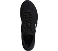 adidas Adizero Takumi Sen 5 Men Running Shoes  black