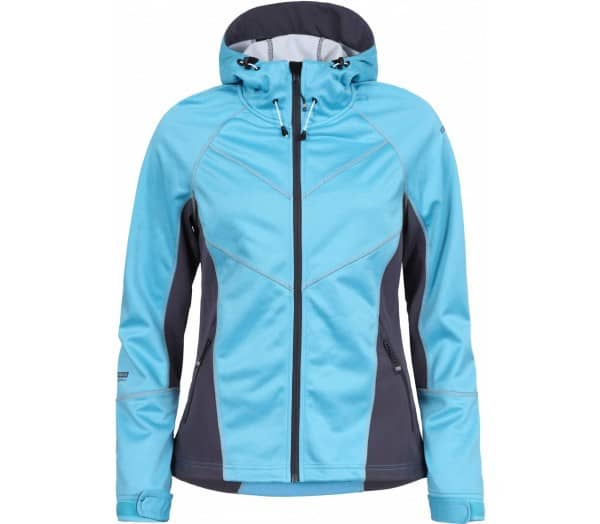 ICEPEAK Seana Women Jacket - 1