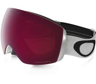 Oakley Flight Deck XM Skibrille Maschera