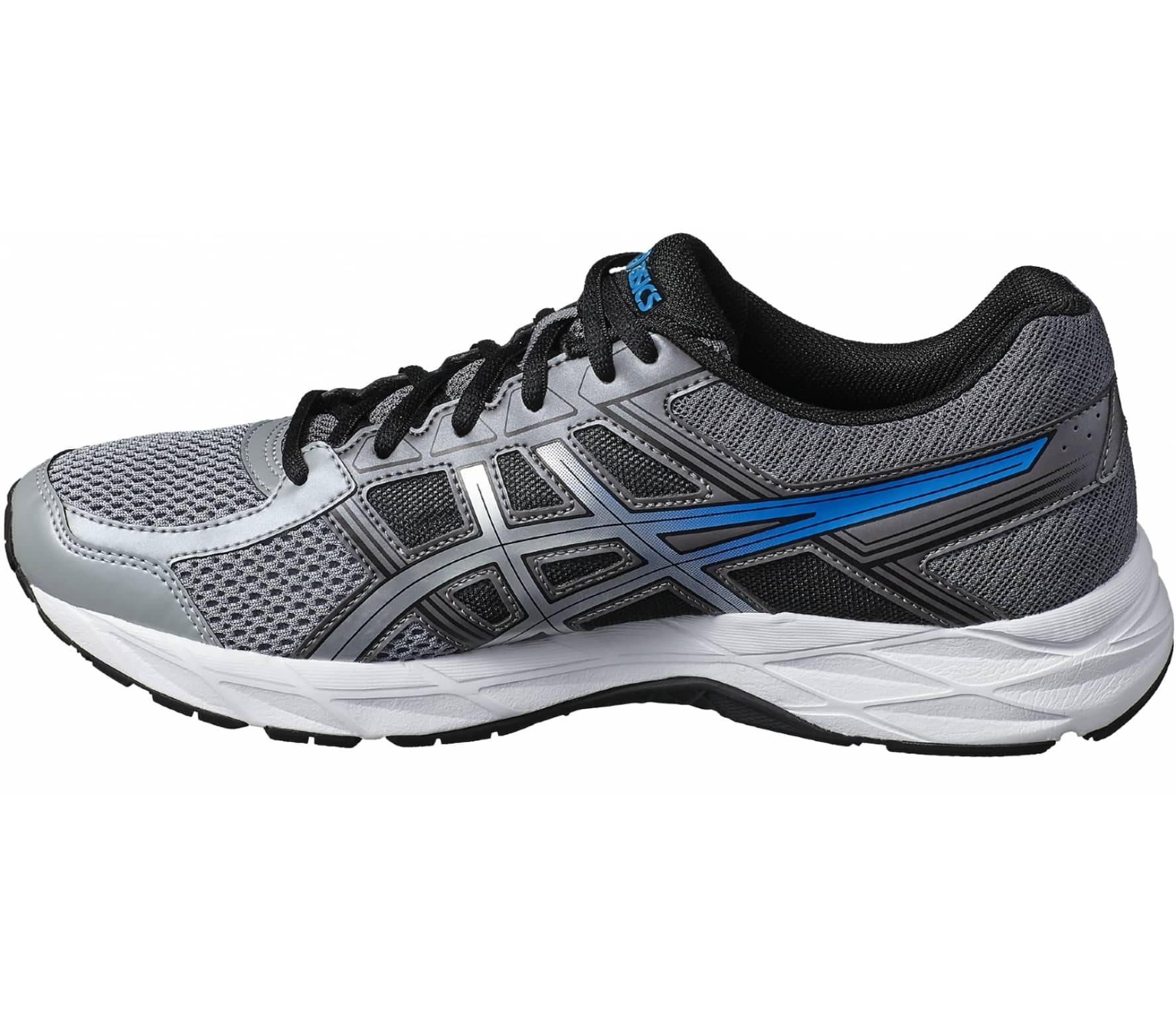 Running Shoes Good For Short Distance And Long Distance