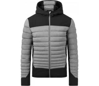 Blackcomb Men Ski Jacket
