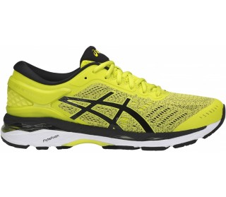 Gel-Kayano 24 Heren
