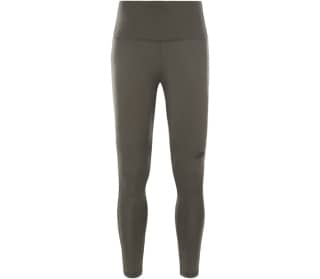 The North Face New Flex Women Functional Tights