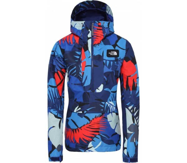 THE NORTH FACE Tanager Women Ski Jacket