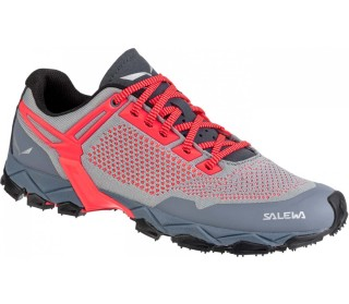 Salewa Lite Train K Damen Trailrunningschuh