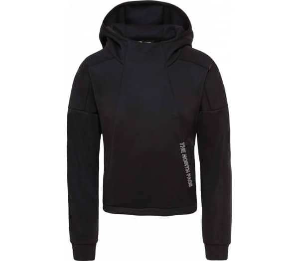 THE NORTH FACE Infinity Train Damen Hoodie - 1