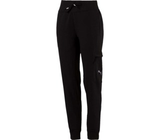 Puma Feel It Damen Jogger Pant