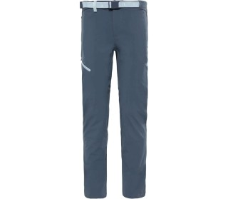 The North Face Speedlight Mujer Pantalones de trekking