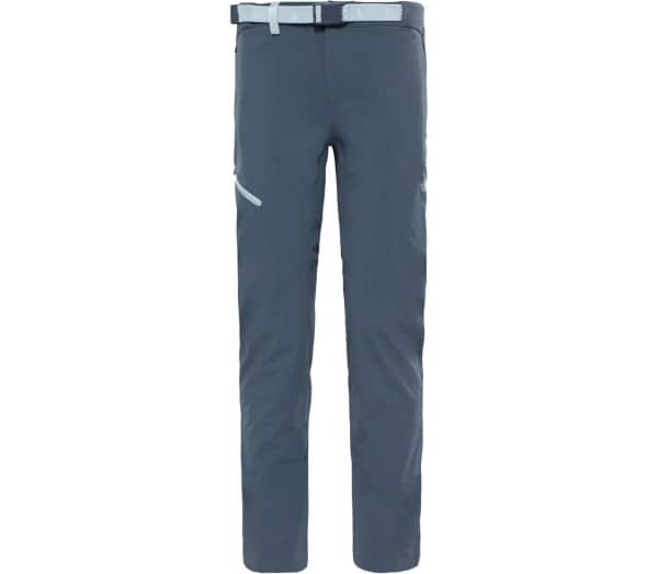 THE NORTH FACE Speedlight Women Trekking Trousers - 1