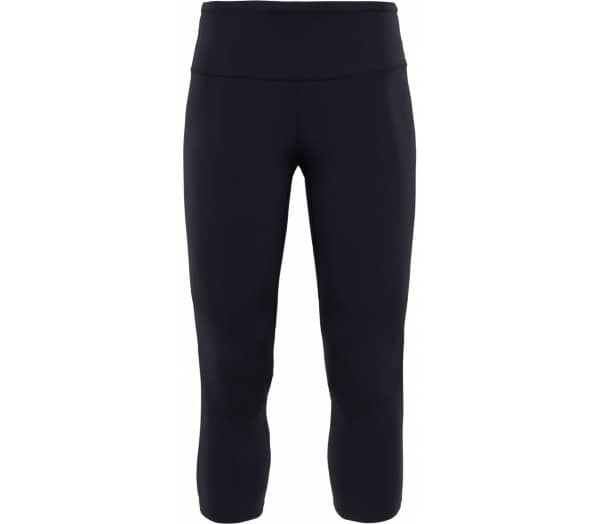 THE NORTH FACE Motivation Women Training Tights - 1