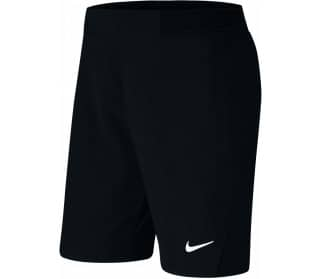 Nike Flex Ace Heren Tennisshorts
