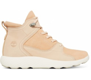 FlyRoam Hiker Dames