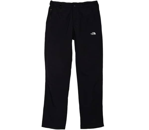 THE NORTH FACE Tanken Men Outdoor Trousers - 1