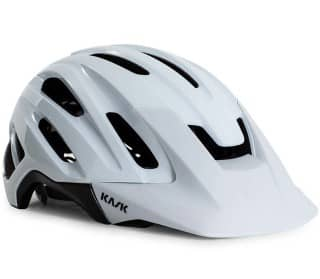 Caipi Unisex Cycling Helmet