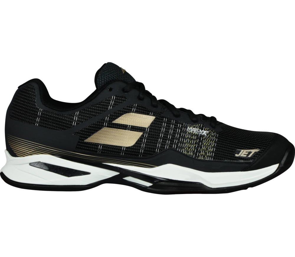 Pure White Sports Shoes Online