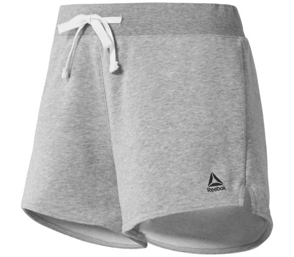 REEBOK El Simple Women Shorts - 1