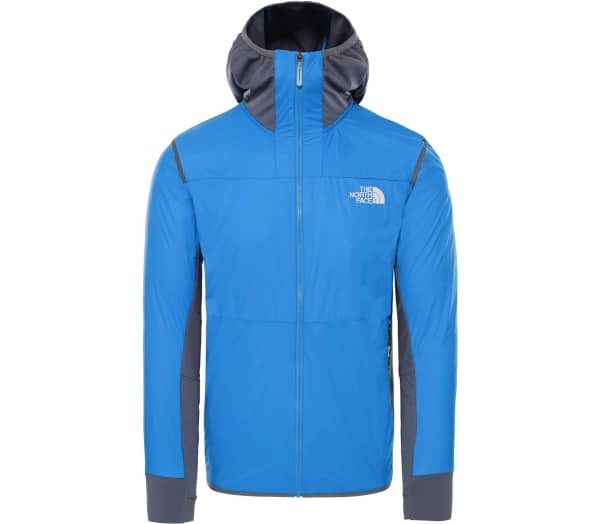 THE NORTH FACE Speedtour Alpha Herr Mellanlager - 1