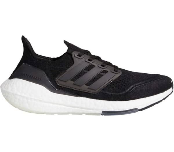 ADIDAS Ultraboost 21 Women Running Shoes  - 1