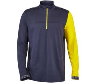 Spyder Orion Men Midlayer