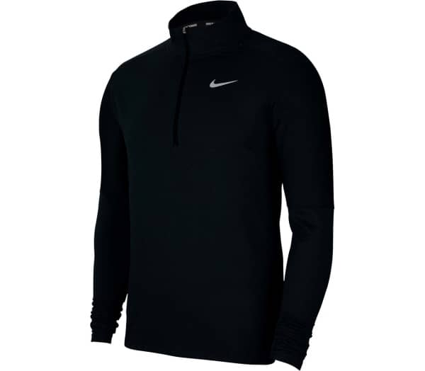 NIKE Dri-FIT Element Men Running Long Sleeve - 1