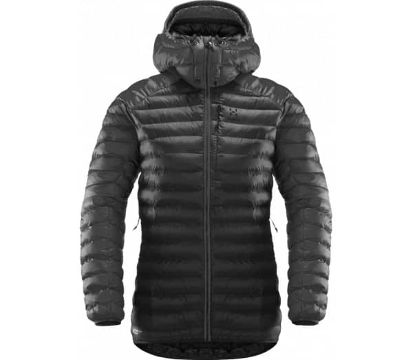 HAGLÖFS Essens Mimic Damen Isolationsjacke - 1