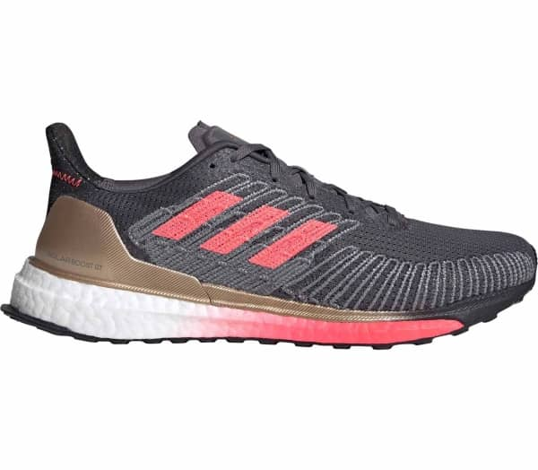 ADIDAS Solar Boost ST 19 Men Running Shoes  - 1