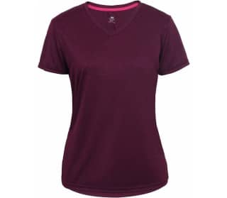 Lexi Women Running Top