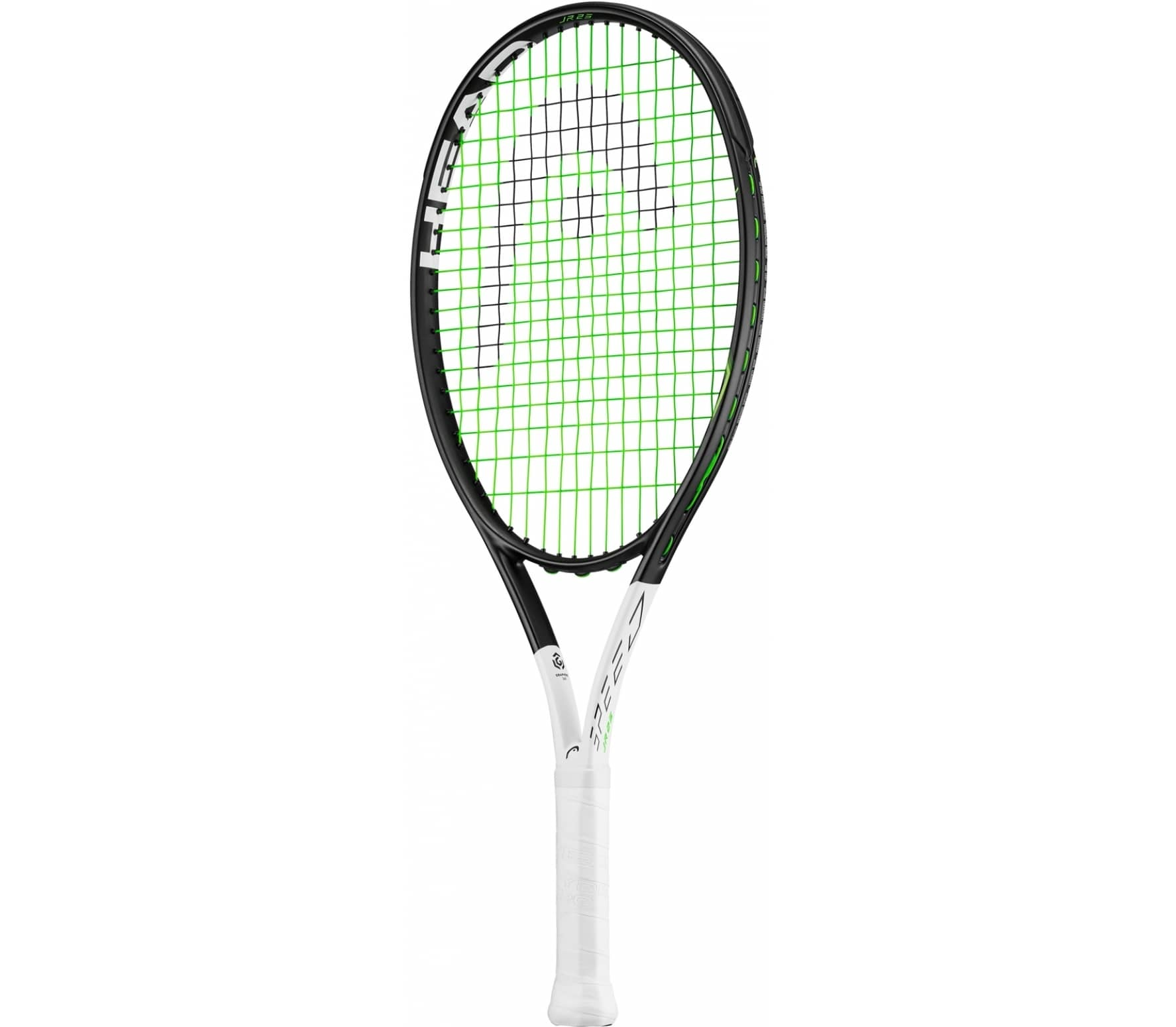 Head - Graphene 360 Speed Jr.25 Children tennis racket