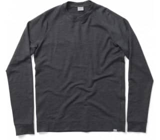 Houdini Campus Crew Men Jumper
